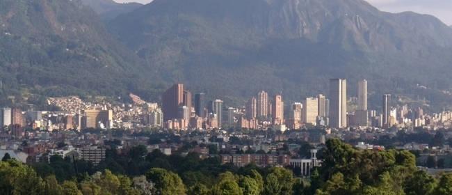 Destinos, actividades recomendables de ocio y excursiones de un día en Colombia