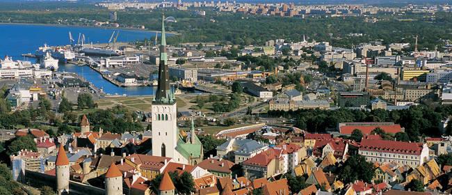 Destinos, actividades recomendables de ocio y excursiones de un día en Estonia