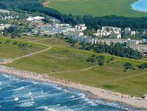 © Ferienpark Weissenhäuser Strand